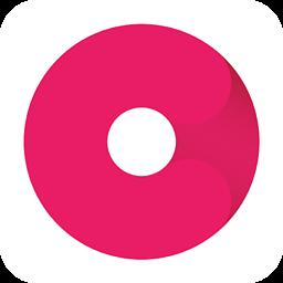樱桃音乐 1.0.9