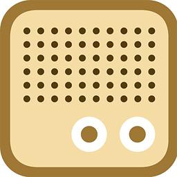 豆瓣FM 4.6.11
