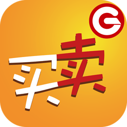 G买卖 2.0.5