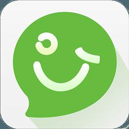 手机测体质 2.1.6