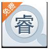 睿医文献 1.4.0