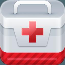 360手机急救箱 1.3.0.1035