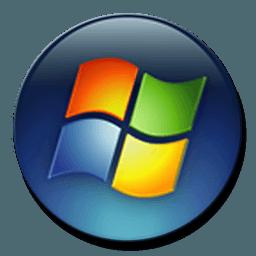 魔伴桌面(Windows版) 20151211