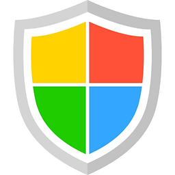LBE安全大師6.1.2557