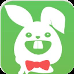 兔兔助手 1.2