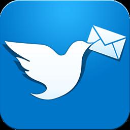 信鸽 3.0.9