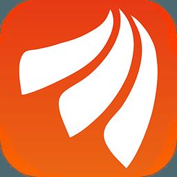 东方财富网 6.0.1