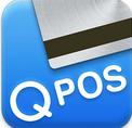 钱方QPOS 5.4.1