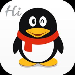 腾讯QQ国际版 5.0.10.6046