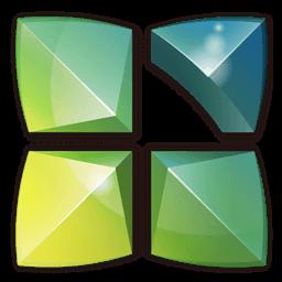 Next桌面 Next Launcher 3.13