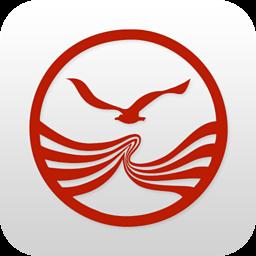 四川航空 3.1