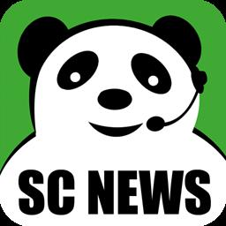 四川新闻 1.9.3