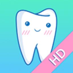 爱牙HD 1.0.0