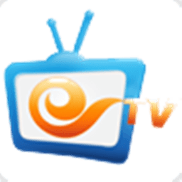翼TV 4.0.4