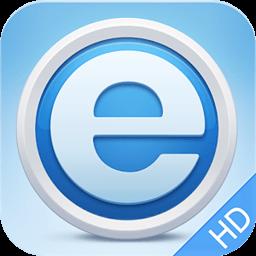 2345手机浏览器HD 2.0