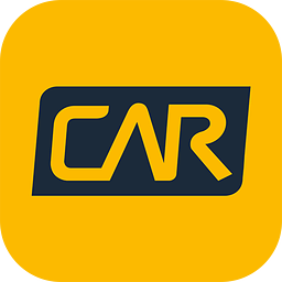 神州租车 3.4.0