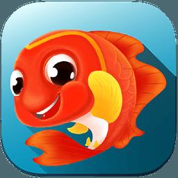 鲤鱼理财 1.3.3