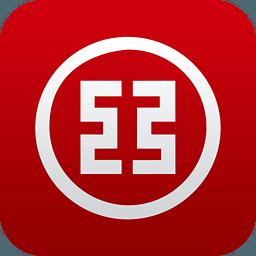 中国工商银行...
