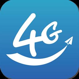 4G浏览器 3.8.6