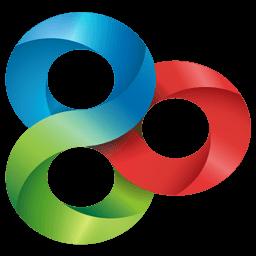 GO桌面5.67.2 EX版