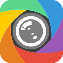 劲爆全景Pro 3.6.2