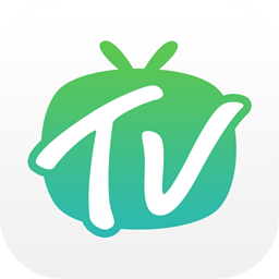 电视派 4.0.1