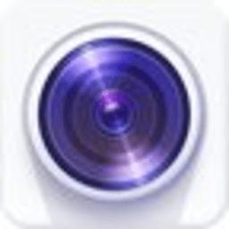 360智能摄像机...