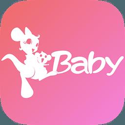 ibaby-轻松孕育