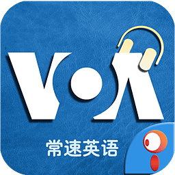 VOA常速英语