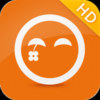 土豆视频HD 4.4