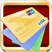 团800信用卡优惠...