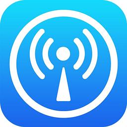 WiFi伴侣 5.1.8
