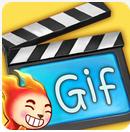 微电影 1.2.2