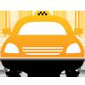 浙江省驾驶培训教练员从业资格考试系统(复训 安卓手机版)