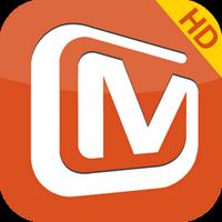 芒果TV HD(pad版)