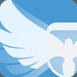 小天使手机防盗 1.0.0.4