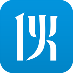 伙伴安卓版 1.3.0.58