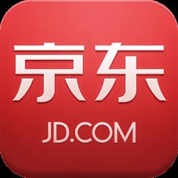 京东HD 1.2.0r1