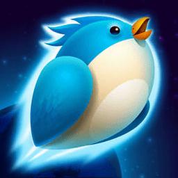上网快鸟 2.9.0