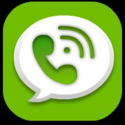 如意宝网络电话 3.2.3