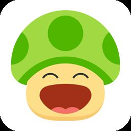傲游哈哈2.2.3.04