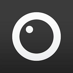 360行车记录仪 2.5.0.133
