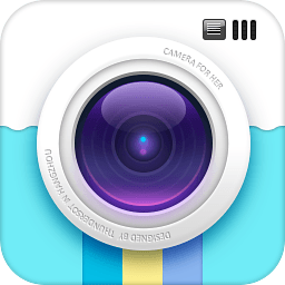 伊拍相机 1.12.57