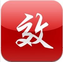 效傲江湖 3.8.0