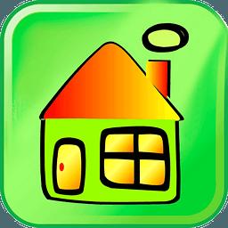 家装精算 1.0