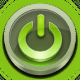 365一键锁屏 1.8.0
