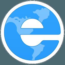 2345浏览器 7.6.1