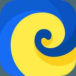 Weico微博客户端 4.1.4