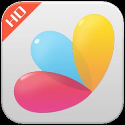 天天壁纸HD 1.7.4