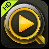 千寻影视HD 1.2.3